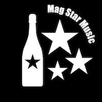 Mag Star Music