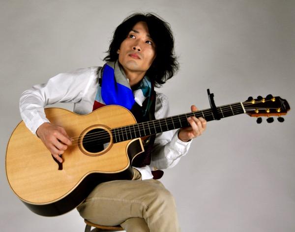 Michio Ohga